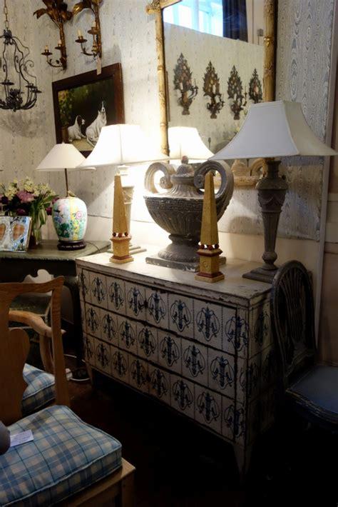 Antiques Decorative by Homes Antiques Archives The Antiques Divathe Antiques