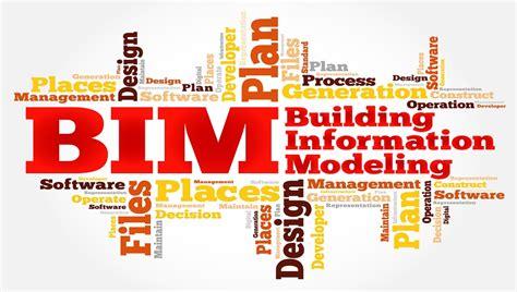 Home Design Software Autodesk bim building information modeling