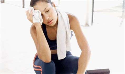 Exercising Errors is your workout killing you costly fitness mistakes that