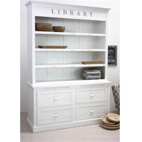 libreria prezzi libreria e prezzi librerie divani letto legno naturale
