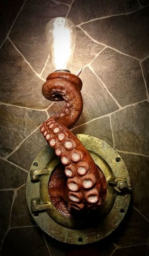octopus light fixture 1000 images about lighting design on