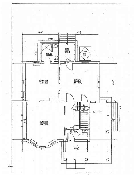 small grocery store floor plan elegant small grocery store floor plan floor plan floor