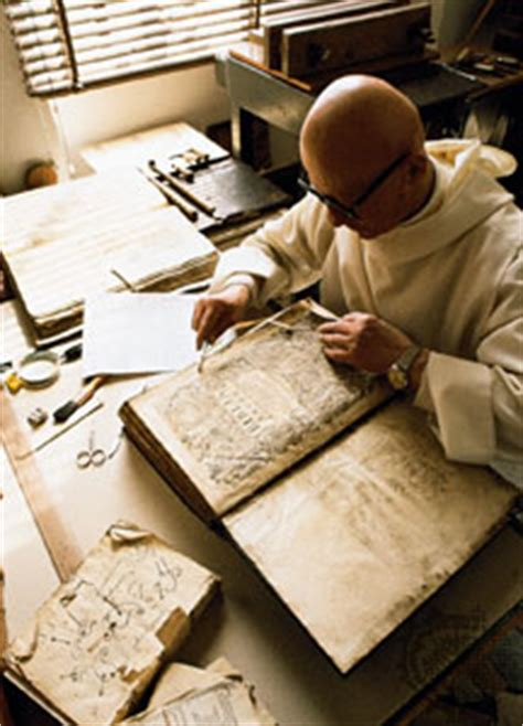 Pedro Monk monasticism religion britannica