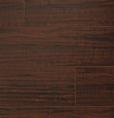 eternity rosewood distressed hxm 30 hardwood