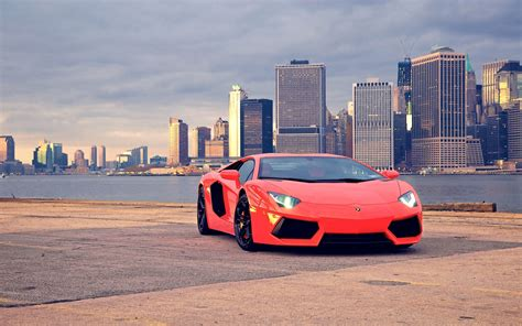O D Car Wallpaper by Hd Wallpapers Of Cars Png 1920x1200