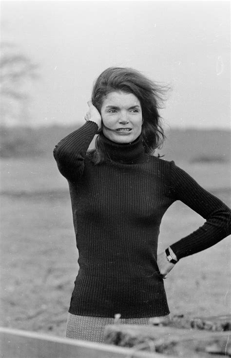 s kennedy hairstyle is jackie kennedy hairstyles the most trending thing now