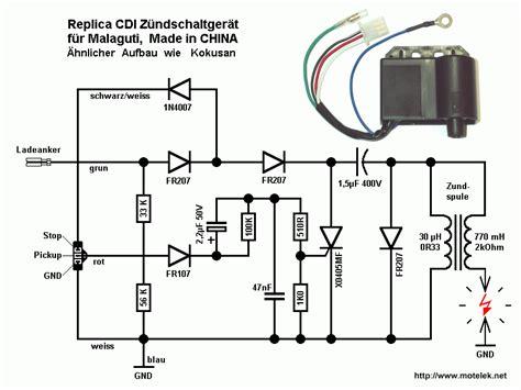 Motorrad Batterie Entl Dt Sich Beim Fahren by Was Zum Basteln Z 252 Ndung Elektrik Marken 252 Bergreifend