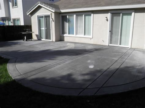 Yancey Patio Covers Patio Covers Sacramento Yancey Company Sacramento Ca