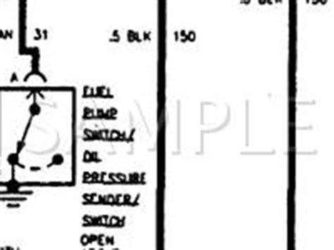 online service manuals 1995 pontiac grand am navigation system repair diagrams for 1995 pontiac grand am engine transmission lighting ac electrical