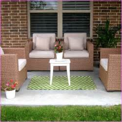 outdoor rugs for patios walmart home design ideas