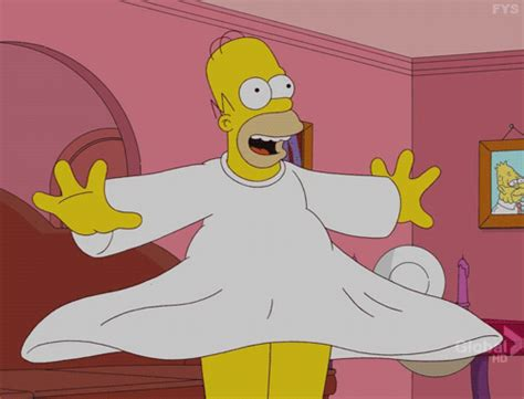 wallpaper gif simpsons pin megapost curiosidades simpsons edit 237 taringa on