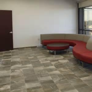 commercial flooring rochester ny greenfield flooring