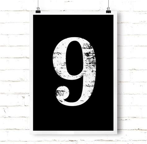 Apartment Number 8 Numerology 411 Best Images About Nine 9 On