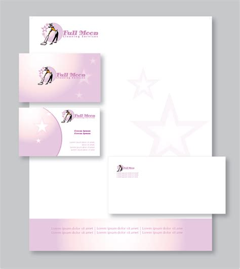 business letterhead sle business letterhead custom 28 images business