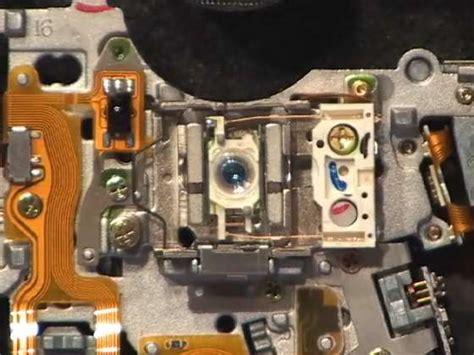 data diode hack dvd drives including an or external dvd burner