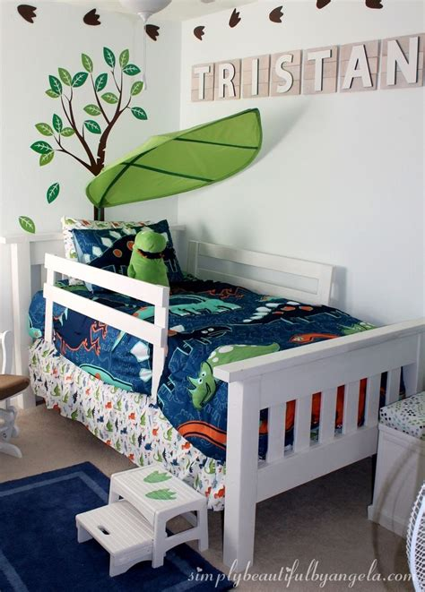 best 25 big boy bedrooms ideas on big boy