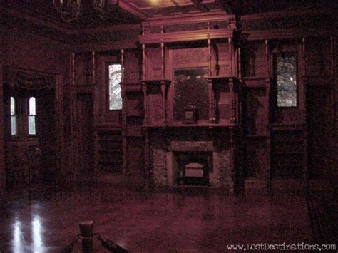 winchester mystery house interior lost destinations winchester mystery house