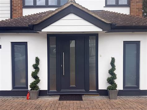 Home Design For 2017 composite doors bromley sidcup window express