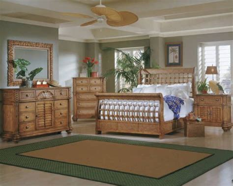 tropical island bedroom furniture tropical bedroom furniture island pine tropical