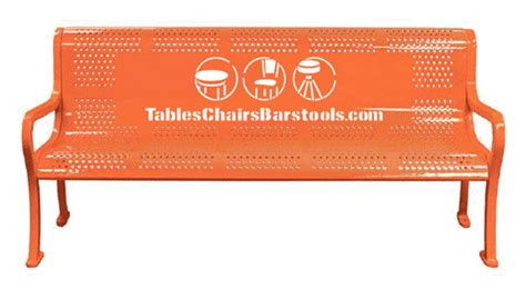 commercial outdoor bench seating commercial outdoor benches and tables benches