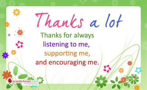 thank you rubber sts simple greetings 100 images card invitation design