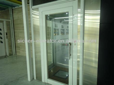 Small Home Elevators Cost Small Residential Home Elevator Lift Price Manufacturer