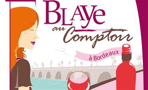 Blaye Au Comptoir by Blaye Au Comptoir 2015 224 Bordeaux