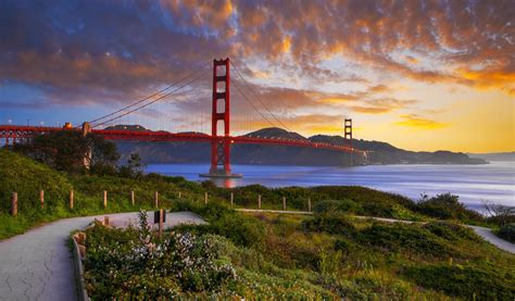 Bathroom Inspiration Ideas by Golden Gate Bridge History Park And Photo Gallery