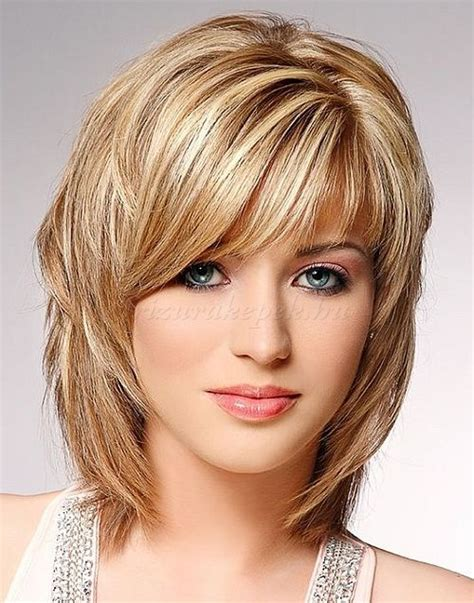 partial updos for older women with medium length hair női frizur 225 k f 233 lhossz 250 hajb 243 l r 233 getesen ny 237 rt f 233 lhossz 250