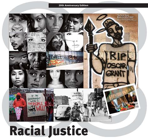 Oscar Grant Criminal Record Racial Justice Reimagine
