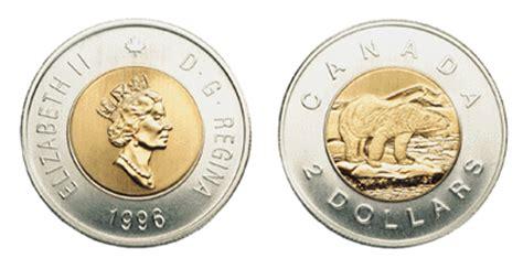 Cual Es La Moneda De Canada | canada
