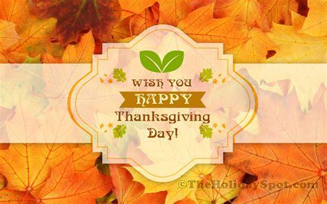 thanksgiving day thanksgiving 2018 wallpaper 183