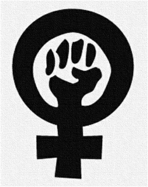 waging feminism the other side of nonviolent struggle
