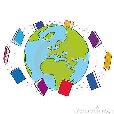 libro all around the world around the world in 100 books 857 books