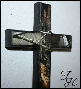 Camouflage Home Decor home decor wood cross camo camouflage decor hunting by