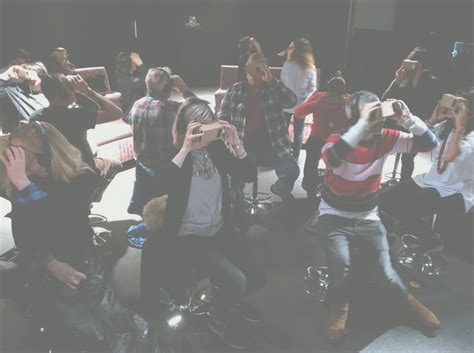 Mandy Creates Splash At Sundance reality makes a splash at sundance storybench