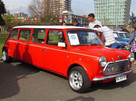 lamborghini limo with tub hummer autos post