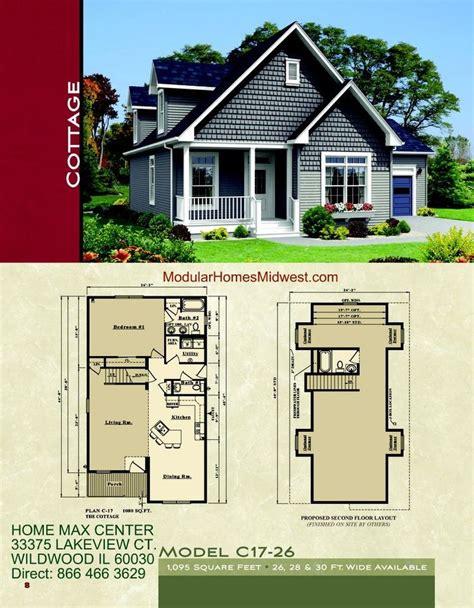 home hardware design centre lindsay ontario homecrafters custom prefab homes distinctive carlsbad by