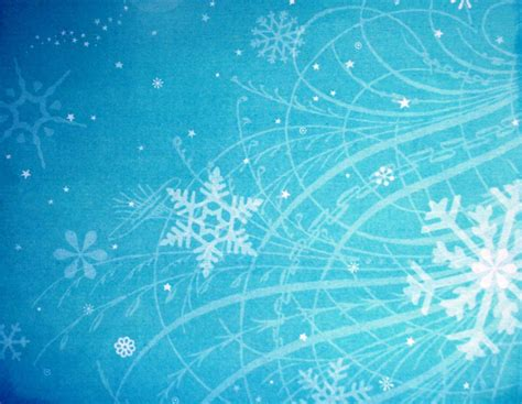 Snowflake Backgrounds Wallpaper Cave Snowflake Powerpoint Background