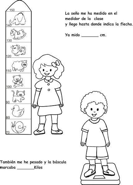 Libro del PROTAGONISTA DE LA SEMANA | Educacion infantil
