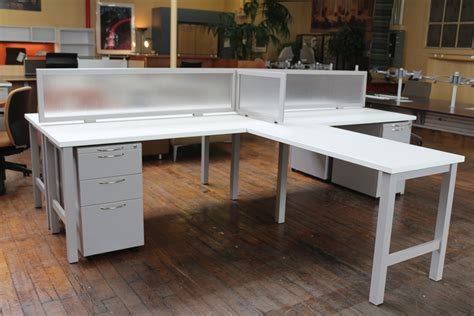 new peartree quot trend quot custom benching systems peartree