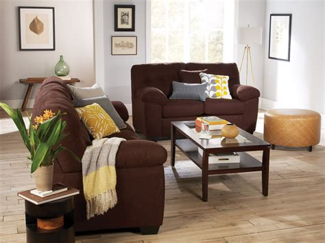 5 tips for arranging living room furniture rent a center