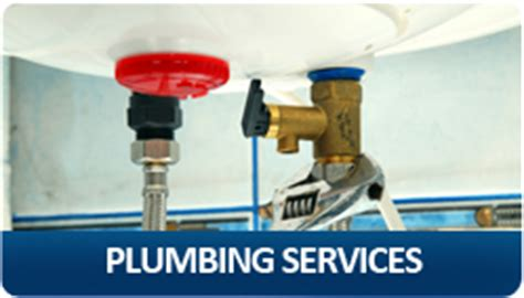 Cousins Plumbing by Home Sudsoundwebcomputer Weebly