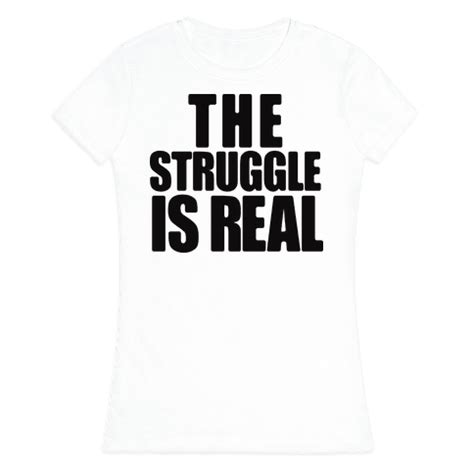 the struggle is reel books human the struggle is real clothing