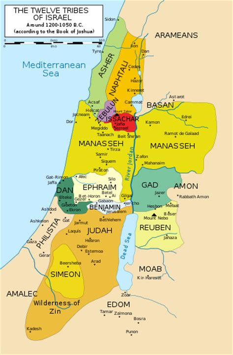 africa map israel so black americans are the true israelites bible exodus