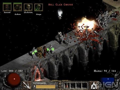 free games download for pc full version lord of the rings diablo 2 download full version pc game download free pc game
