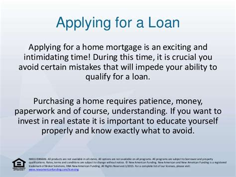 applying for a house loan applying for a house loan 28 images payment archives aceltis financial apply for