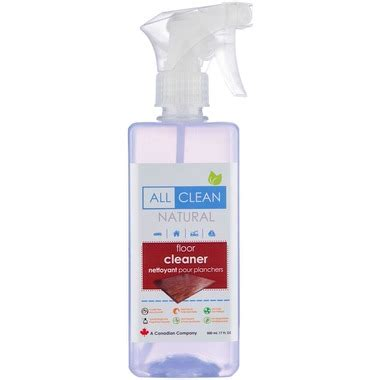 buy  clean natural floor cleaner  canada  wellca  shipping