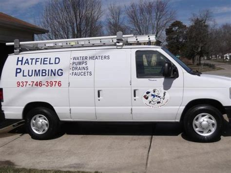 Hatfield Plumbing by Hatfield Plumbing