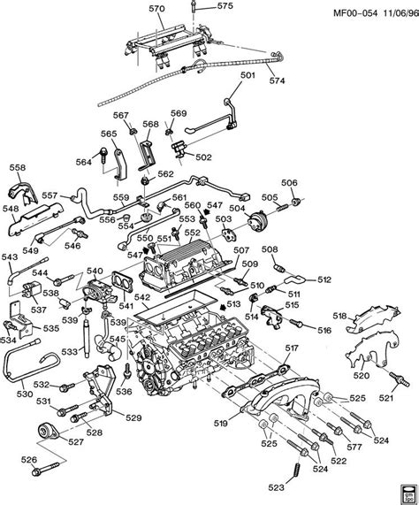 350 5 7 engine diagram autos post get free image about